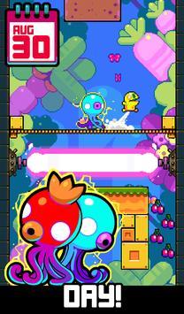Leap Day screenshot 4