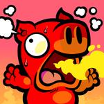 Spicy Piggy APK
