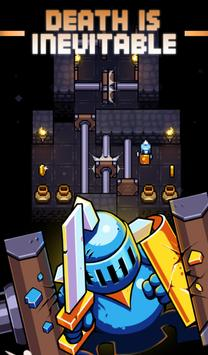Redungeon screenshot 5