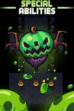 Redungeon screenshot 9