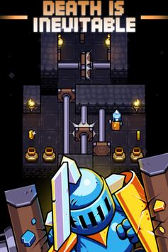 Redungeon screenshot 11