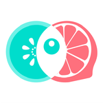 Talkee - New Fun With Video Chat APK