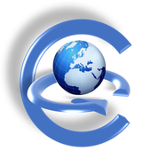 Comunidade Global icon