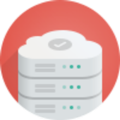 info dispositivos icon
