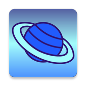 Destroy the Planets icon
