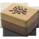 Маджонг (Mahjong) APK