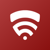 SureMDM Mobile Device Management - 42Gears MDM icon