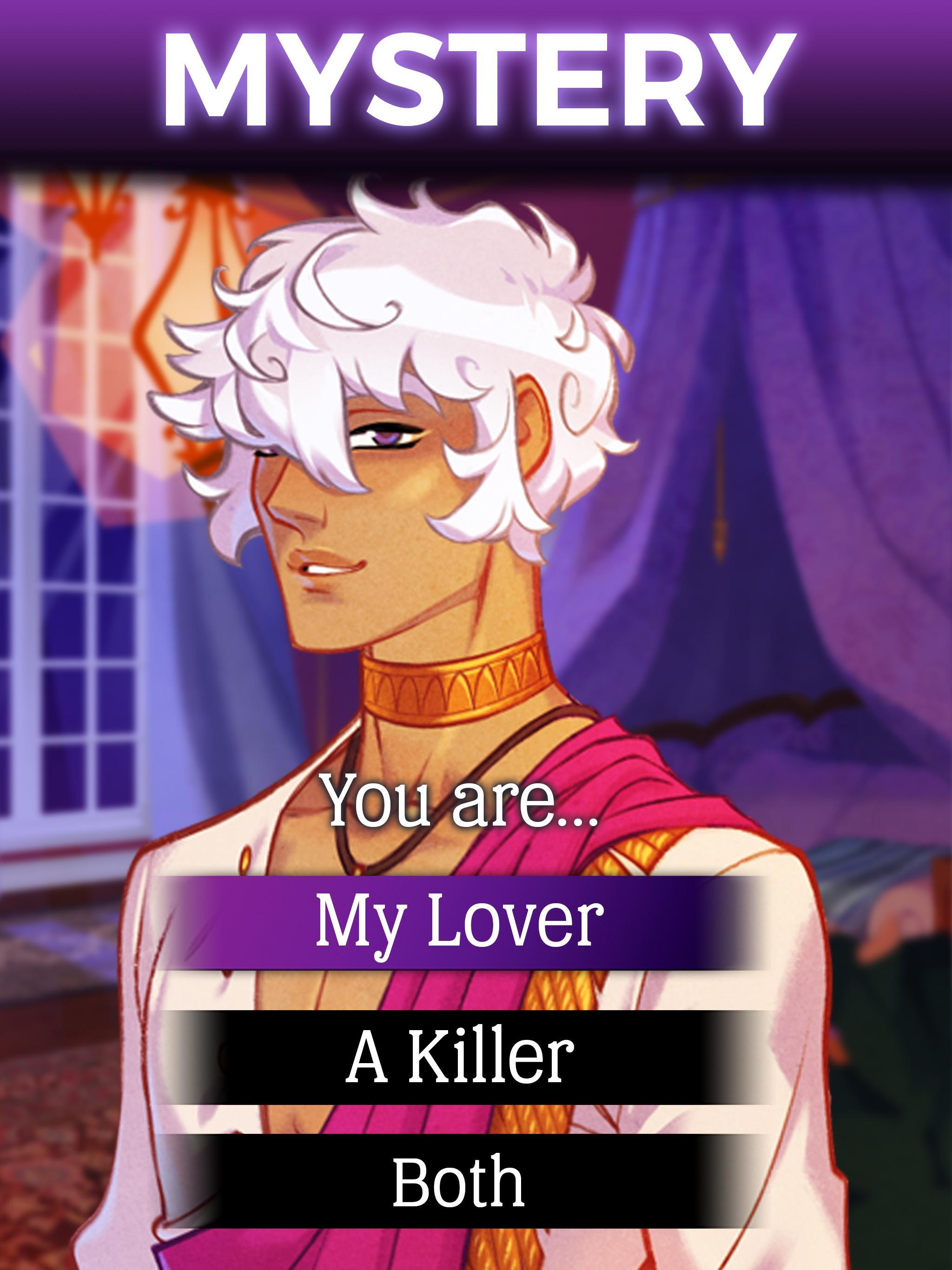 The Arcana for Android - APK Download