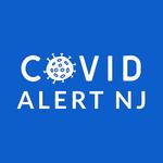 COVID Alert NJ APK