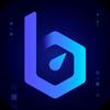 biubiu加速器 - 一鍵加速免費暢玩海外遊戲 圖標