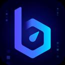 biubiu加速器-游戏加速免费玩国际服 APK