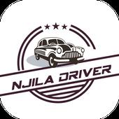 Njila Motorista icon