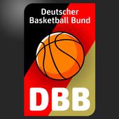 DBB icon