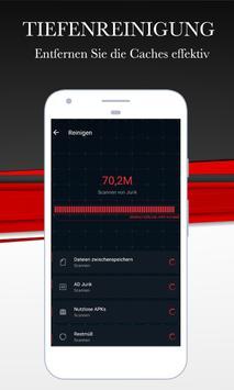 Nkapa Security, bewahren Sie Ihr Telefon siche Screenshot 2