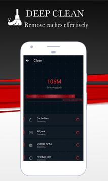 Nkapa Security screenshot 3