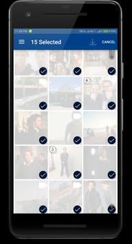 Save for Instagram Photo Video Story Downloader poster
