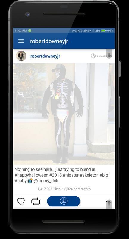 download video story instagram