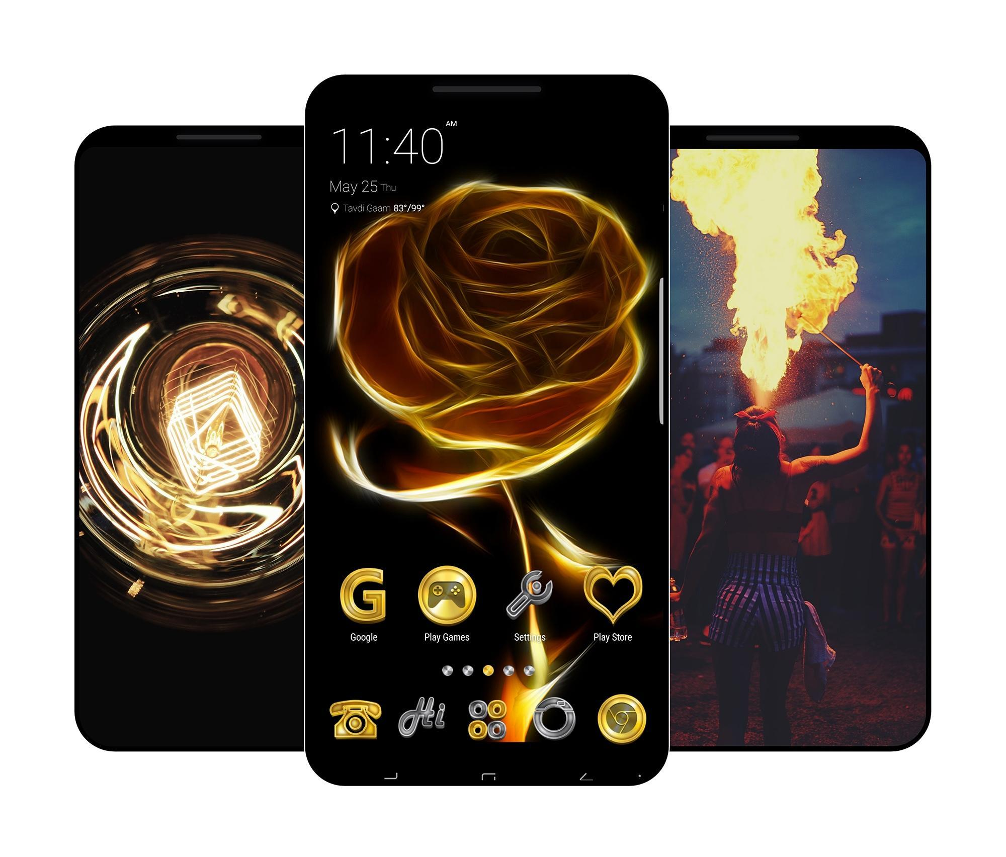 Free Themes for Android ™ for Android - APK Download