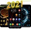 Launcher for Android आइकन