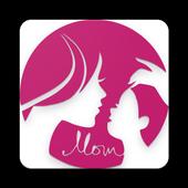 Mom School icon