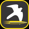 Kestrel LiNK® Ballistics ícone