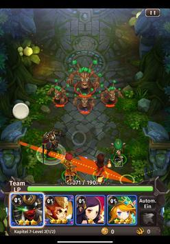 Hyper Heroes Screenshot 6