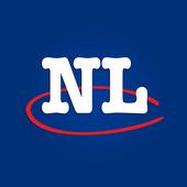 NL Classifieds ikon