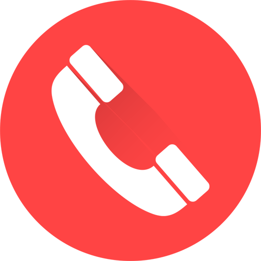 Download Call Recorder – ACR For Android 2021