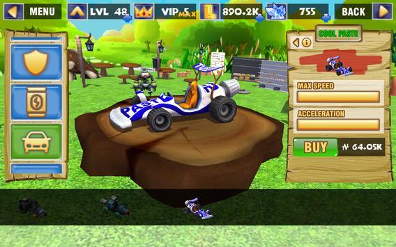 World of Bugs screenshot 5