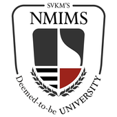 NMIMS icon