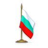 История на България icône