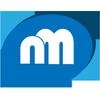 nMTel icon
