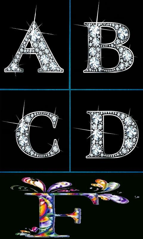 screen-4.jpg?fakeurl=1&type= Quilling Letter V Template on