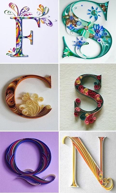screen-5.jpg?fakeurl=1&type= Quilling Letter V Template on