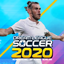 Guide Dream Win League Soccer DLS 2020 APK Android