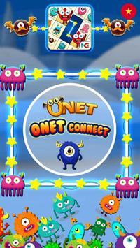 Onet Connect Monster - Play for fun bài đăng