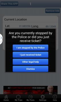 No Tix screenshot 3