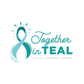 The NOCC Together in Teal® app icon