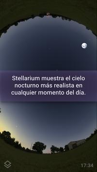 Stellarium Poster