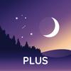 Stellarium Mobile PLUS - Sternenkarte Zeichen