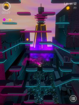 Planet UP screenshot 8