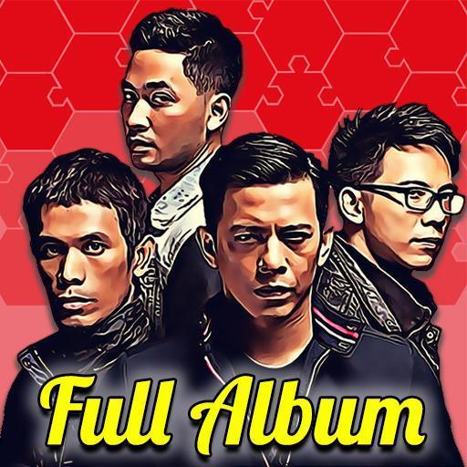 peterpan album download