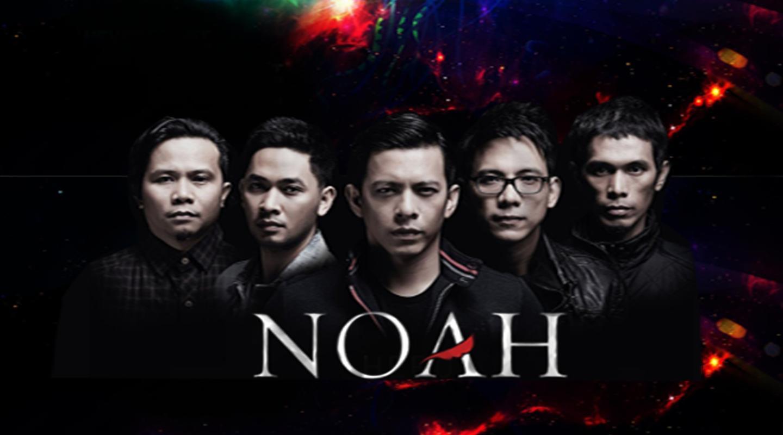 Noah Wanitaku Terbaru For Android Apk Download