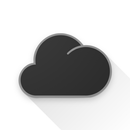 Shadow Weather: Minimal forecast radar & calendar APK