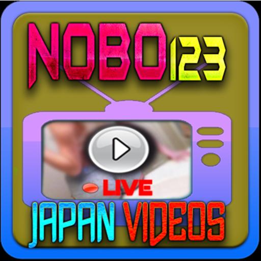 Nobo123 Japan Aplikasi Nonton Bokep Japan Hd Apk 1 0 Download For Android Download Nobo123 Japan Aplikasi Nonton Bokep Japan Hd Apk Latest Version Apkfab Com