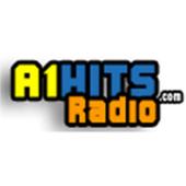 A1Hits Radio icon
