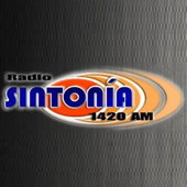 Radio Sintonia 1420 AM icon