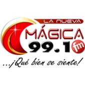 MAGICA FM icon