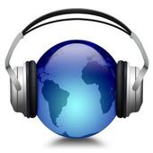 Discoline Radio icon