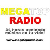 Megatop Radio icon